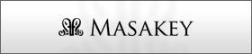 Masakey