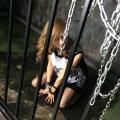 heaven_ayumi