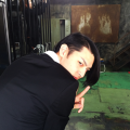 heaven_shotaro