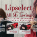 All My Loving (Lipselect)
